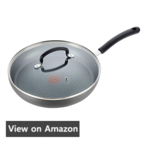 Best Non Stick Pan 2020