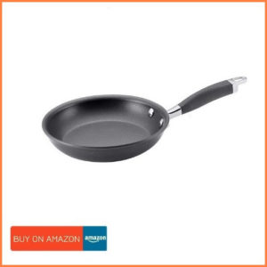 Anolon Non-Stick French Skillet
