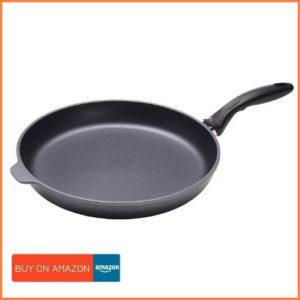 Swiss Diamond Non-Stick Fry Pan