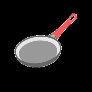 non stick best pan
